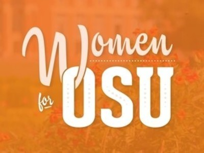 Women for OSU Tile Image
