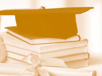 All Staff Scholarship Tile Image