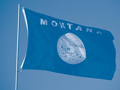 Montana Access Scholarship Tile Image