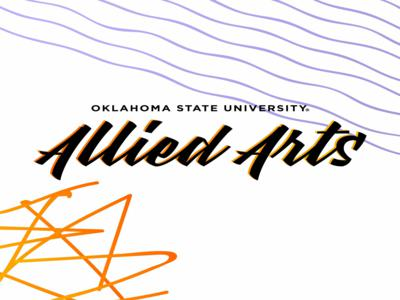 Allied Arts Tile Image