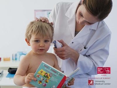 Community Health Sciences Tile Image