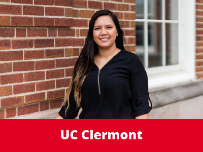 UC Clermont Tile Image