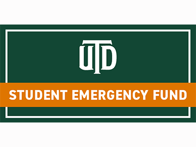 Student Emergency Fund Tile Image