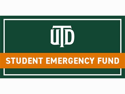 Student Emergency Fund Tile Image