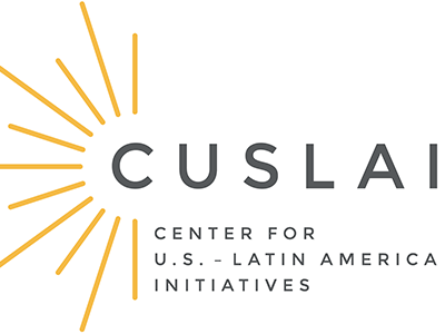 Center for U.S. - Latin America Initiatives at UTD Tile Image