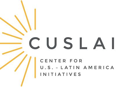 Center for U.S. - Latin America Initiatives at UTD Tile Image
