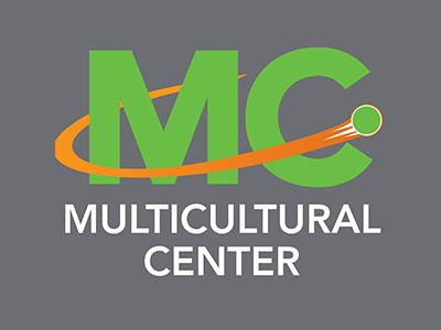 Multicultural Center Tile Image