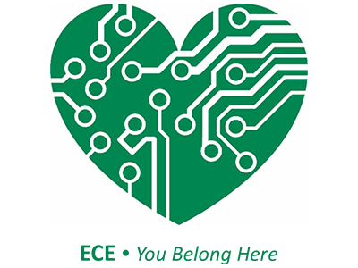 Electrical and Computer Engineering Tile Image