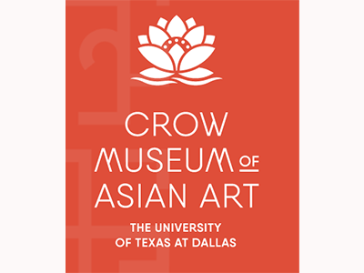 Crow Museum of Asian Art Tile Image