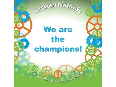 Mechanical Engineering Tile Image