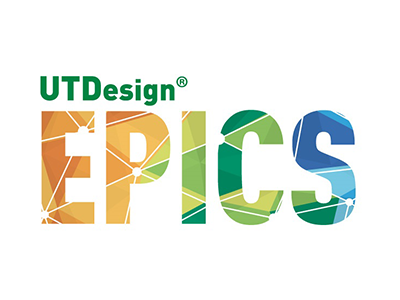 UTDesign EPICS Tile Image