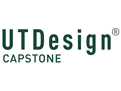 UTDesign Senior Capstone Tile Image