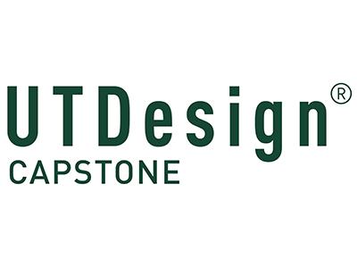 UTDesign Senior Capstone Tile Image