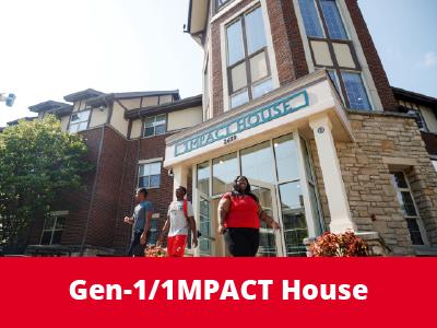 Gen-1/1MPACT House Tile Image