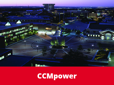 CCMpower Tile Image