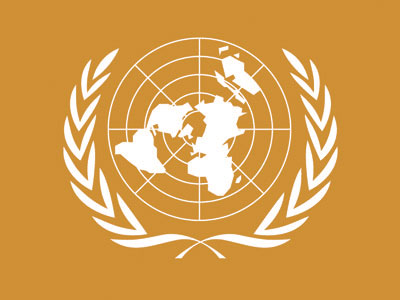Model United Nations Club Tile Image