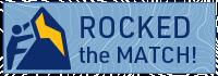 Event Sponsor Logo
