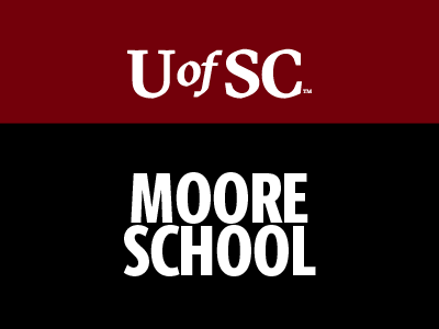 Darla Moore School of Business Tile Image
