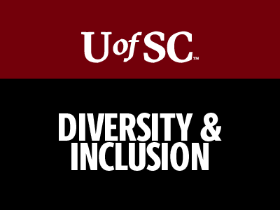 Diversity, Equity & Inclusion Initiative Tile Image