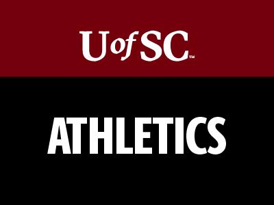 Athletics Tile Image