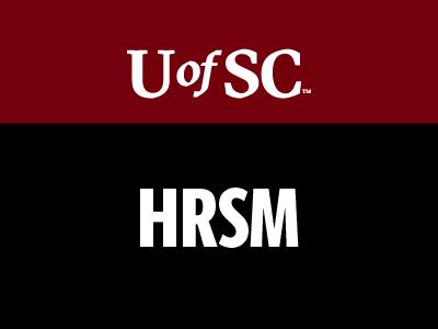 College of HRSM Tile Image