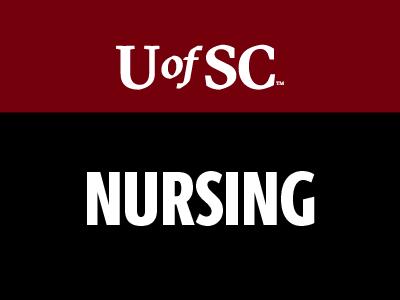 College of Nursing Tile Image