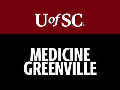 School of Medicine - Greenville Tile Image