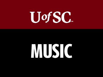 School of Music Tile Image