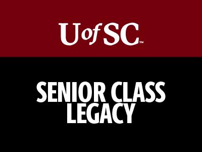 Senior Class Legacy Tile Image