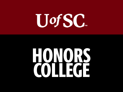 South Carolina Honors College Tile Image