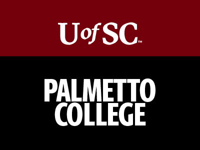 Palmetto College Tile Image