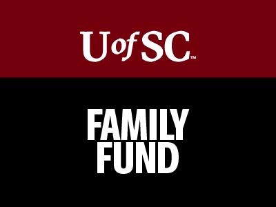 Family Fund: Faculty/Staff Giving Campaign Tile Image