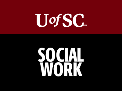 College of Social Work Tile Image