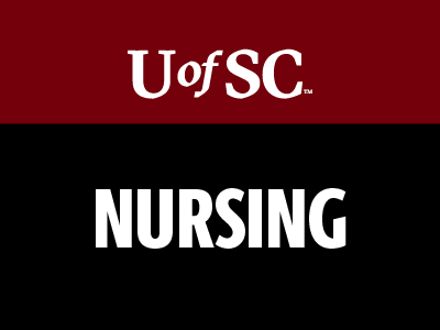 College of Nursing Tile Image