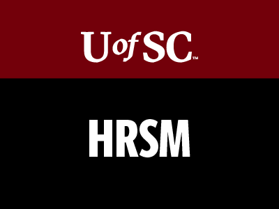 College of HRSM Tile Image
