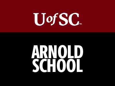 Arnold School of Public Health Tile Image