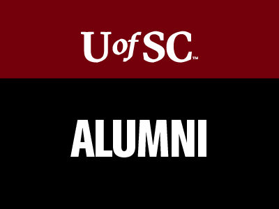 Alumni Association Tile Image
