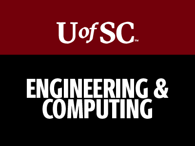 College of Engineering and Computing Tile Image