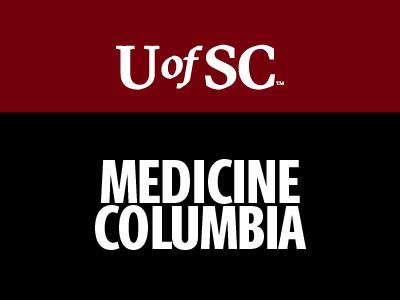 School of Medicine - Columbia Tile Image