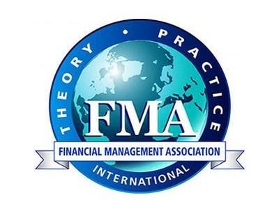 Support the Financial Management Association Tile Image