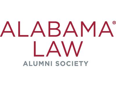 Alabama Law Alumni Society Tile Image