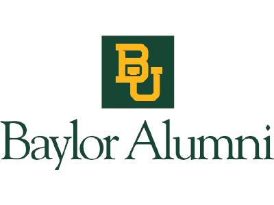 Baylor Alumni Tile Image