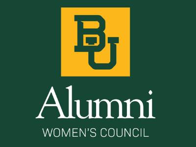 Baylor University Women's Councils Tile Image
