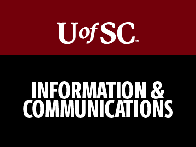 College of Information and Communications Tile Image