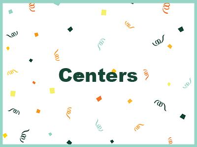 Centers Tile Image