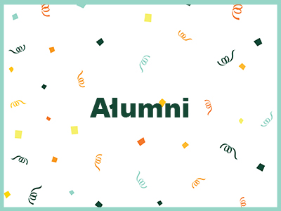 Alumni Tile Image