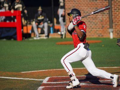 Baseball Tile Image