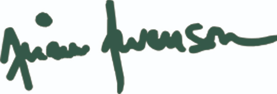 https://res.cloudinary.com/scalefunder/image/upload/v1602538254/Cal_Poly_Pomona/vheinjvym6pfpsqdmfhx.jpg