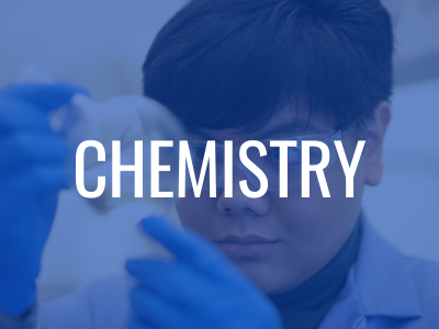 Chemistry Tile Image