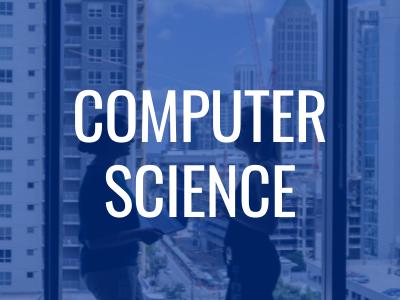 Computer Science Tile Image
